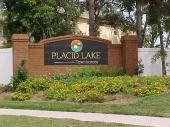 223 Wilton Circle, Sanford, FL, 32773
