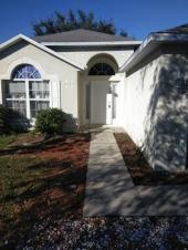 283 Curtis Avenue, Groveland, FL 34736