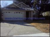 7614 Telegraph Hill Rd, Orlando, FL 32835