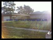 6449 Rockingtree Lane, Orlando, FL 32819