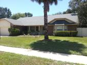 4058 Gallagher Loop, Casselberry, FL 32707