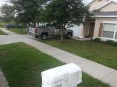 1225 Kellogg Dr., Tavares, FL, 32778