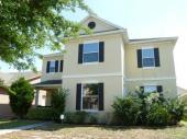 6705 Duncaster Street, Windermere, FL 34786