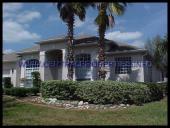 7823 Fernleaf Dr, Orlando, FL, 32836