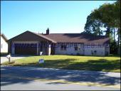 480 Eagle Circle, Casselberry, FL 32707