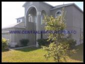 17 Catalina Court, Kissimmee, FL, 34758