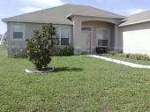 906 Wildflower Rd., Davenport, FL 33897