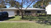 520 Springs Oaks Blvd., Altamonte Springs, FL 32714