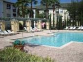 2549 Maitland Crossing #203, Orlando, FL 32810