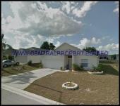 1041 Lake Charles Dr, Davenport, FL, 33837