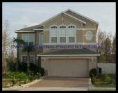 1844 White Heron Bay Circle, Orlando, FL 32834