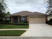 3104 Stonbrier Ridge Dr, Orange Park, FL 32065