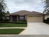 3104 Stonebrier Ridge Dr, Orange Park, FL 32065
