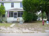 2002 4th St, Neptune Beach, FL 32266
