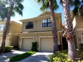 1075 119th Terrace N, St Petersburg, FL 33716