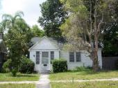 2919 Dartmouth Ave N, St Petersburg, FL 33713