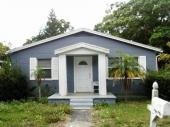 525 14th Ave NW, Largo, FL 33770