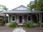 238 13th Ave NE, St Petersburg, FL 33701