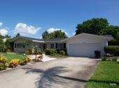 2668 69th Ave S, St Petersburg, FL 33712