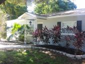 5392 44th Ave N, St Petersburg, FL 33709