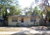 438 40th Ave S, St Petersburg, FL 33705