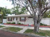 427 8th Ave N #6, St Petersburg, FL 33701