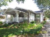 306 16th Ave NE, St Petersburg, FL 33704