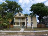 335 7th Ave N #3, St Petersburg, FL 33701
