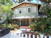 723 13th Ave S, St Petersburg, FL 33701