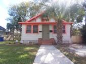 342 19th Ave S, St Petersburg, FL 33705