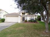 842 Addison Dr NE, St Petersburg, FL 33716