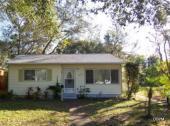 718 12th Ave N, St Petersburg, FL 33701
