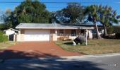 2049 60th St N, St Petersburg, FL 33710