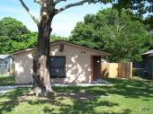4345 20th St N, St Petersburg, FL 33714