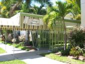 301 4th Ave N #400, St Petersburg, FL 33701