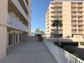 7432 Sunshine Skyway Lane #202, St Petersburg, FL 33711