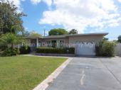 6144 5th Ave N, St Petersburg, FL 33710