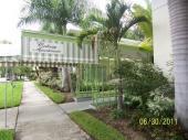 301 4th Ave N #201, St Petersburg, FL 33701
