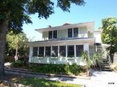 702 6th St N, St Petersburg, FL 33701