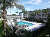 350 79th Ave N #136, St Petersburg, FL 33702