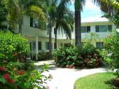 301 4th Ave N #302, St Petersburg, FL 33701