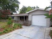 2930 35th Ave S, St Petersburg, FL 33712