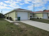 830 SW 47th Ter, Cape Coral, FL, 33914