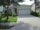 2677 Blue Cypress Lake Ct, Cape Coral, FL, 33909