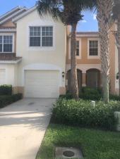 8261 Village Edge Cir Apt 5, Fort Myers, FL, 33911