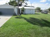 2302 SE 13th St, Cape Coral, FL 33990