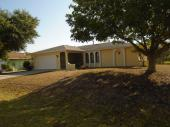 2713 SE 8th Place, Cape Coral, FL, 33904