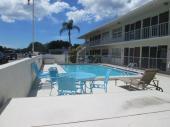 5210 Coronado Pkwy #6, Cape Coral, FL, 33904