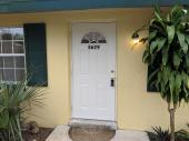 5629 10th Ave, Fort Myers, FL 33907