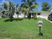 2636 SE 17th Ave, Cape Coral, FL, 33904